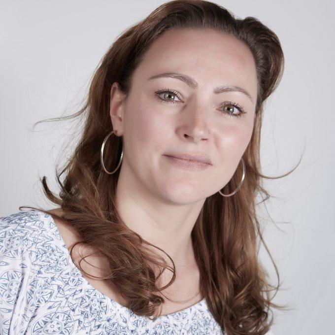 Angelique Haak