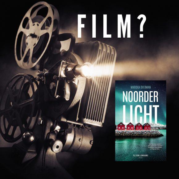 Wordt Noorderlicht een film?