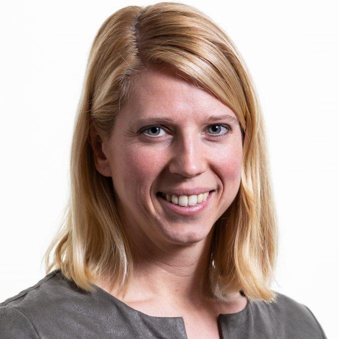 Heleen Smit