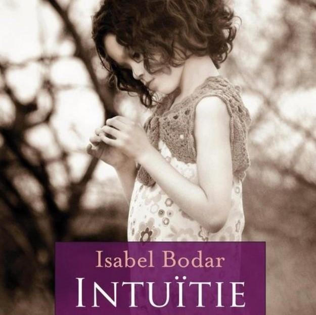 Isabel Bodar