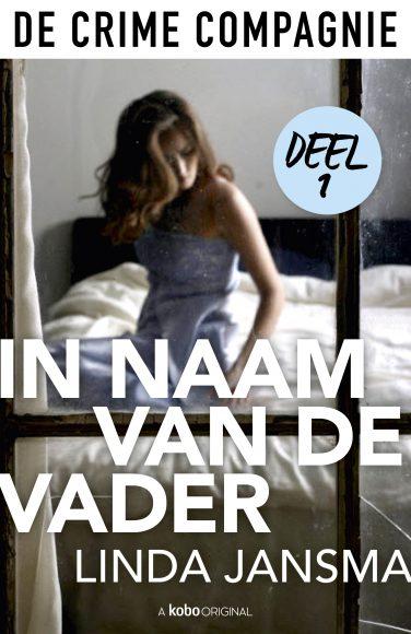 Linda Jansma Schrijft Eerste Kobo Original