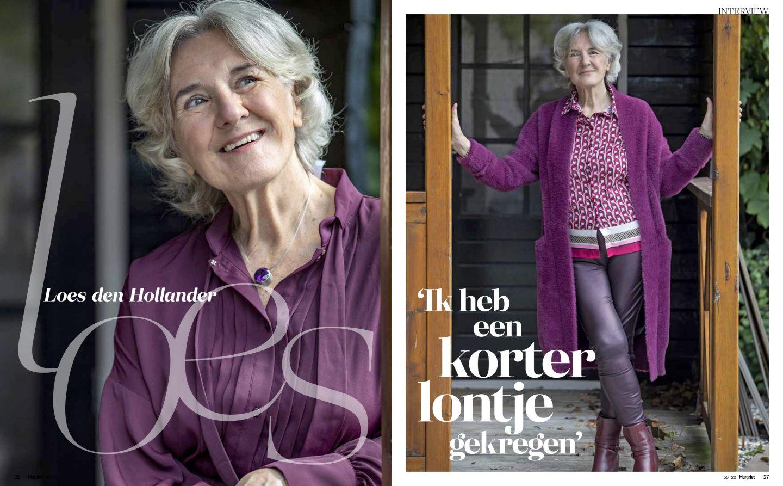 M50-INTERVIEW-Loes-den-Hollander-scaled.jpg