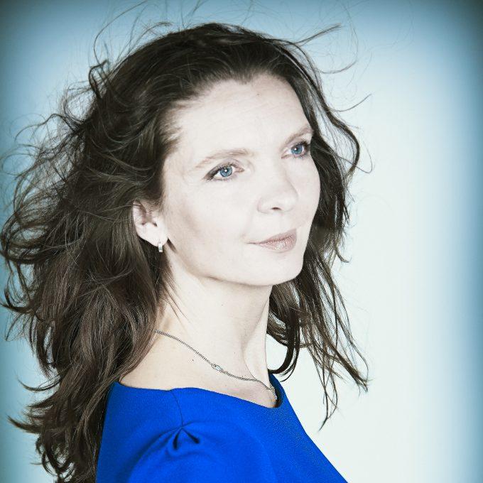 Mariska Overman