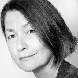 Martine Kamphuis