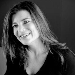 Michèle van Rees