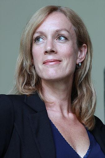 Ingrid Oonincx Is Onze Nieuwe Partner In Crime