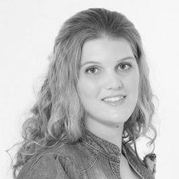 Manon Hendriks