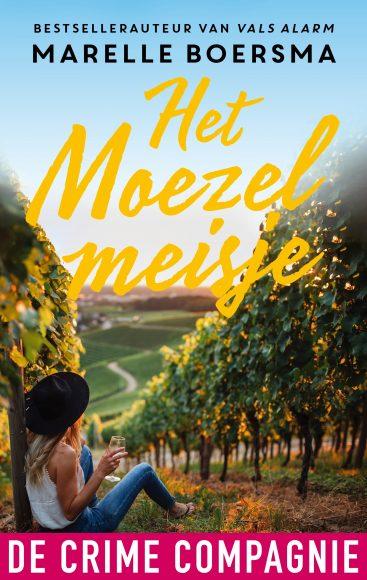 Marelle Boersma_Het-Moezelmeisje_e-book